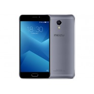 Meizu M5 Note 3/32GB Grey